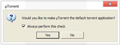 How to download torrents (in Sinhala) සිංහලෙන්