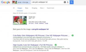google-image-search-result