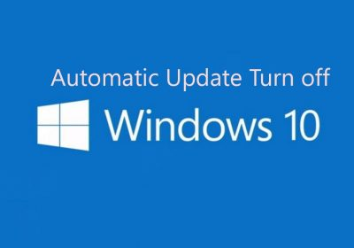 windows 10 how to stop automatic download